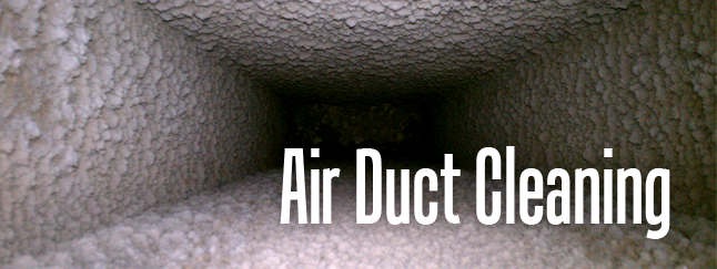 air-duct-slider