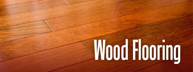 Wood Flooring Dmi Restoration