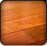 wood-thumb